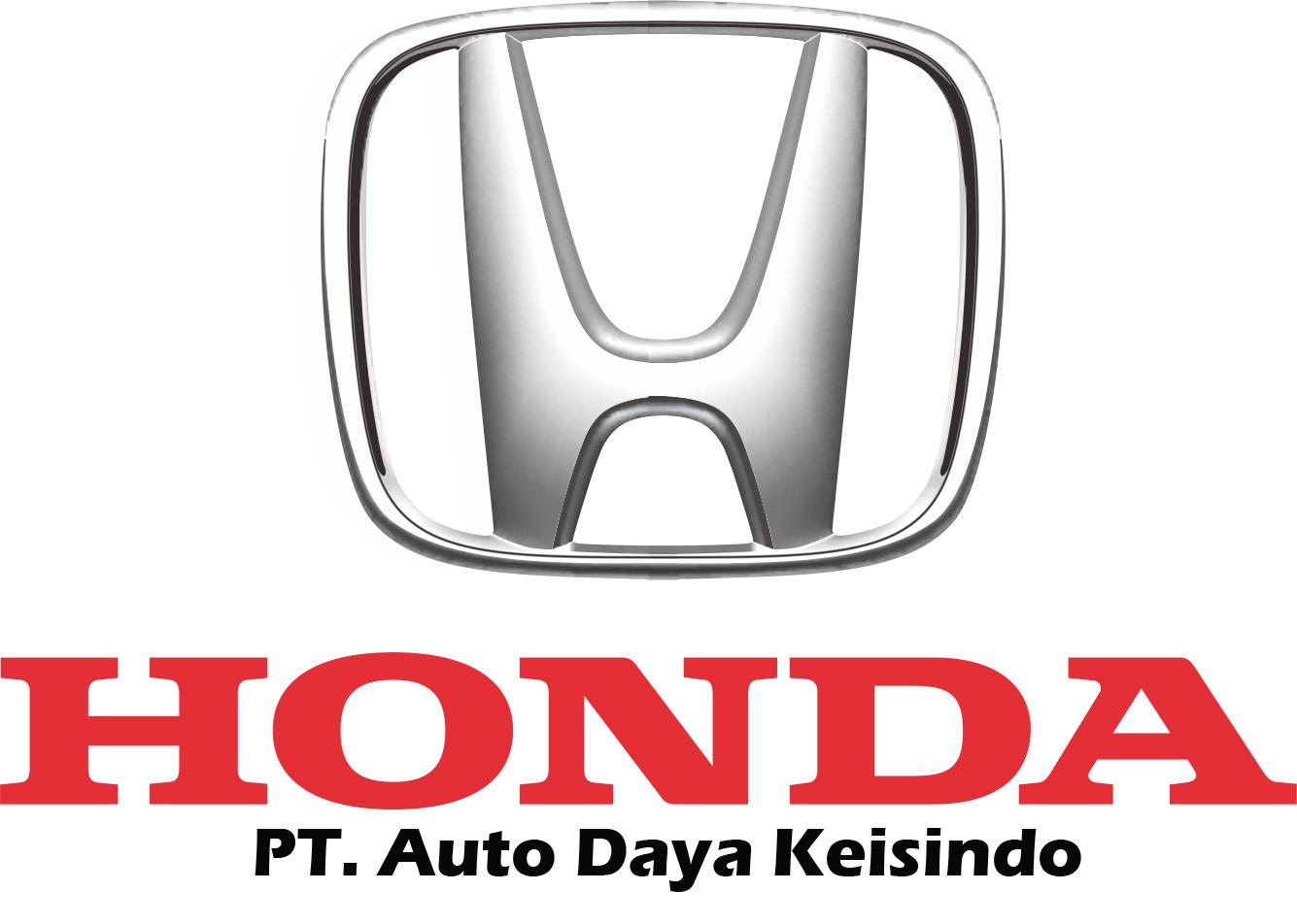 Dealer Mobil Honda Jakarta | Promo Mobil Honda | Kredit Mobil Honda
